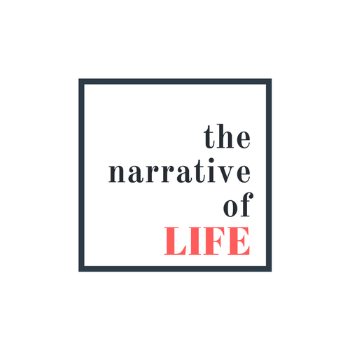 The Narrative of Life